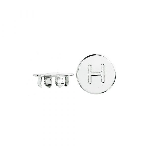 218H Hot Water Index Button for American Standard Faucets