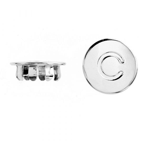 218C Cold Water Index Button for American Standard Faucets