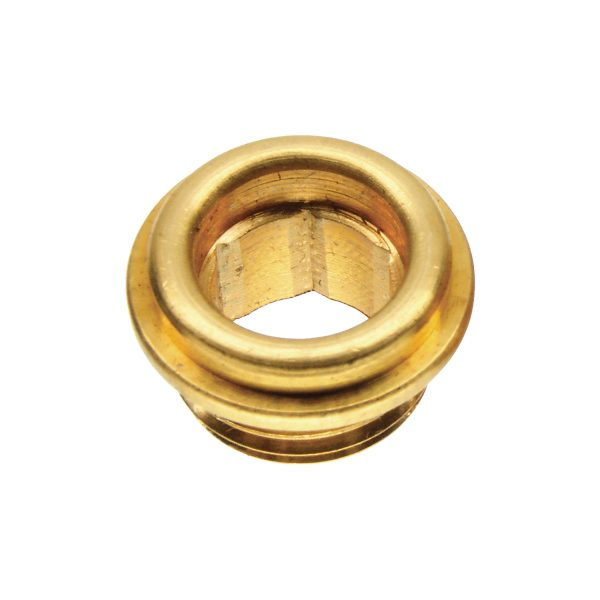 #17 Faucet Seat for Sterling Brass & Schaible