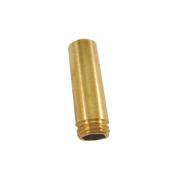 #142Faucet Seat for Steamway