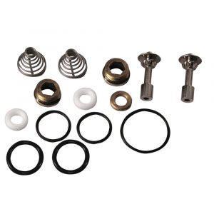AM-10 Cartridge Repair Kit for American Standard Faucets