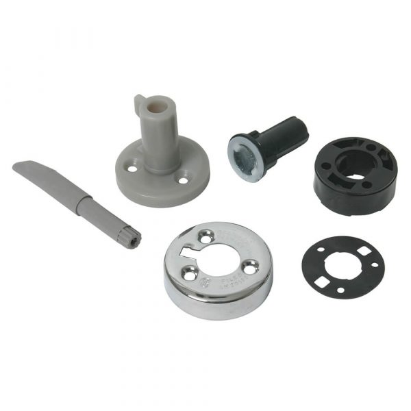 BR-1 Cartridge Repair Kit for Single Handle Bradley/Cole/Kohler Faucets