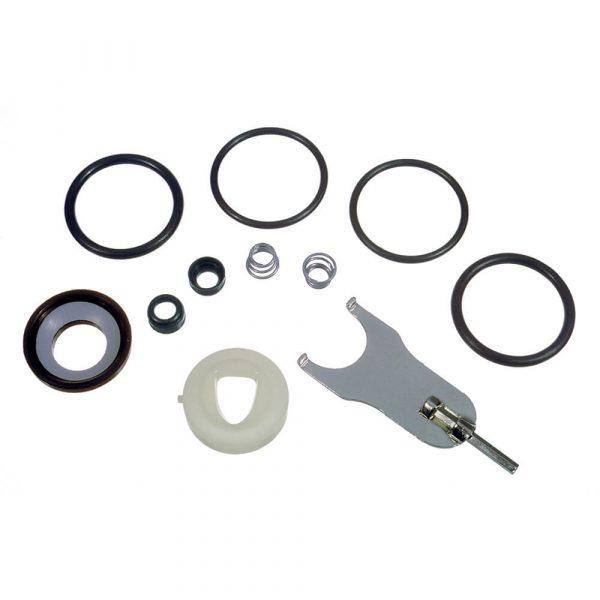 DL-3 Cartridge Repair Kit for Delta Faucets (25/pack)