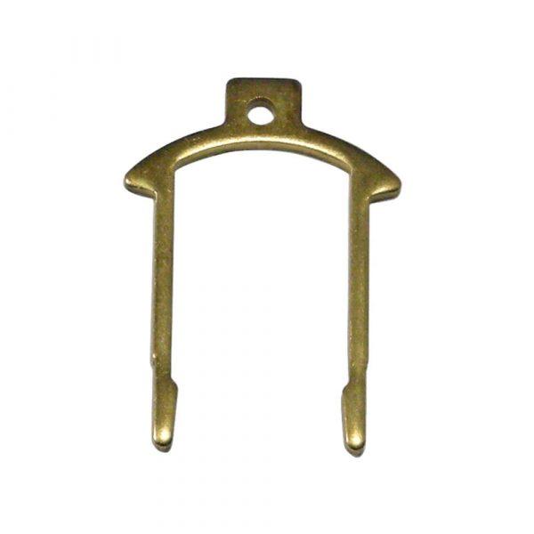 Cartridge Clip for Moen Positemp Faucets