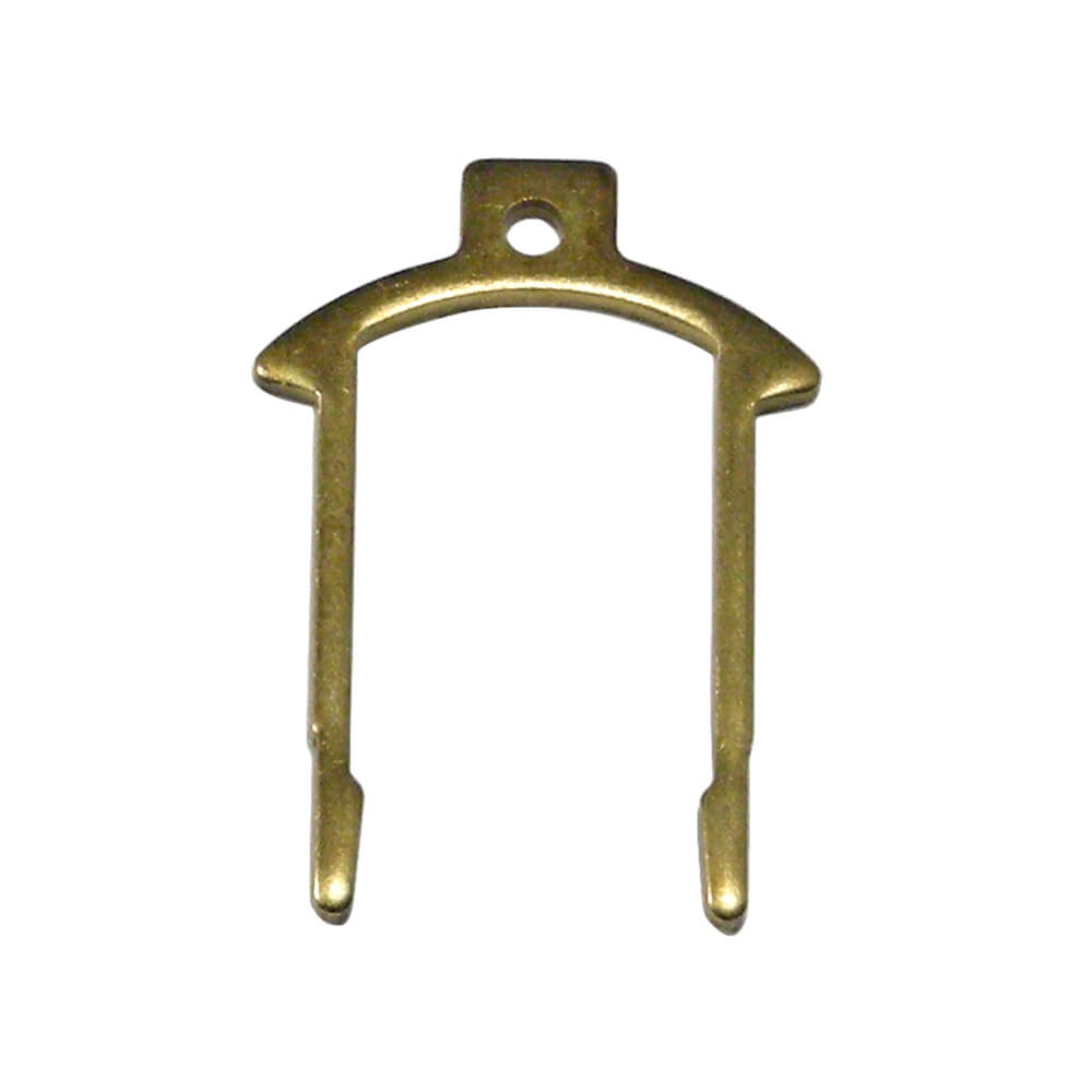 Cartridge Clip For Moen Positemp Faucets Danco