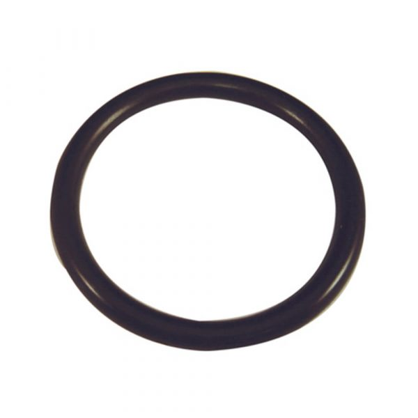 #106 O-Ring (1 per Bag)