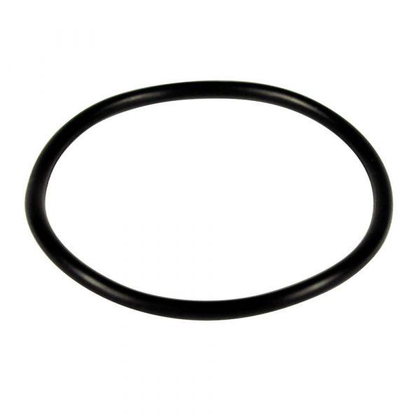 1-15/16 in. OD O-Ring (1 per Bag)