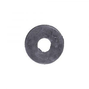 0 Flat Washer (1 per Bag)