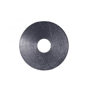 3/8L Flat Faucet Washer (1 per Bag)