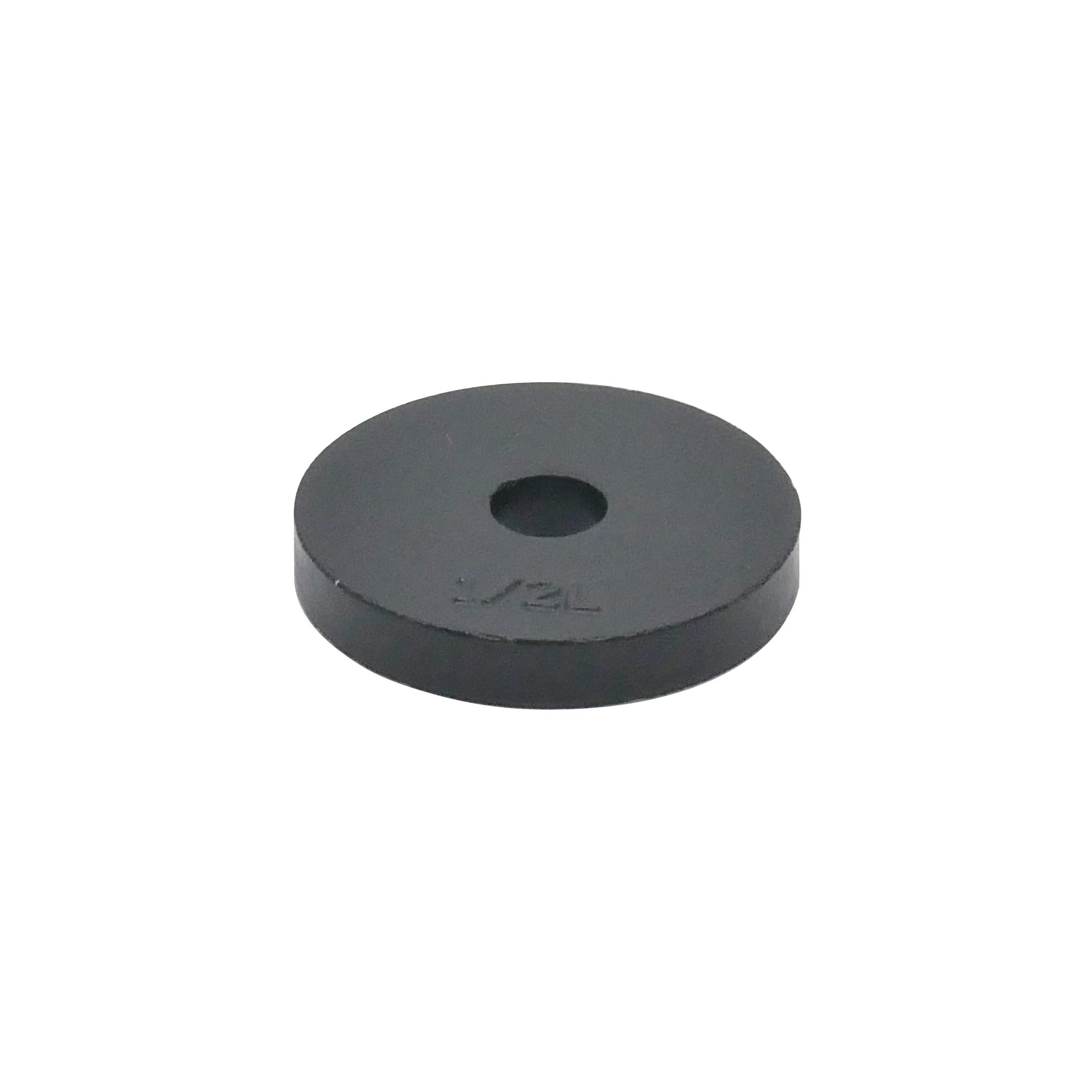 1/2L Flat Faucet Washer (1 per Bag)