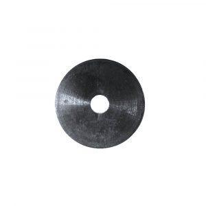 5/8L Flat Faucet Washer (1 per Bag)