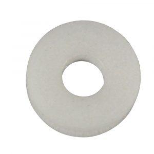 00 Flat Faucet Washer (24 Kit)