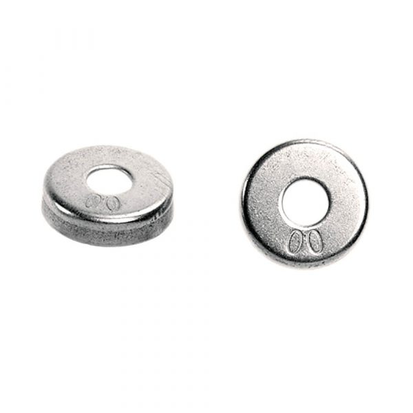 00 Washer Retainer (1 per Bag)