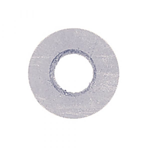 000L Flat Faucet Washer (30 Kit)