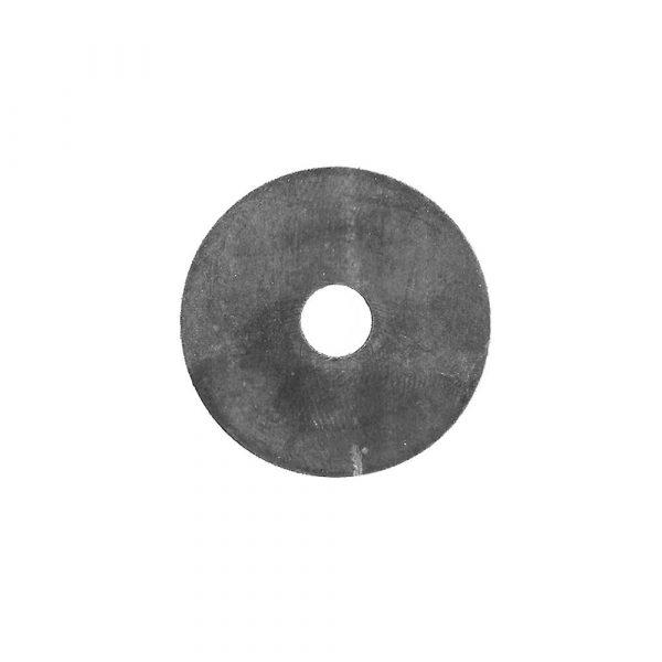 #38 Faucet Bibb Washer (1 per Bag)