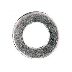 #8 Faucet Friction Ring (10 per Bag)