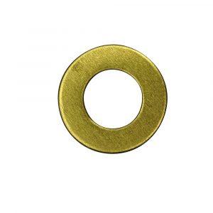 #24 Faucet Friction Ring (10 per Bag)
