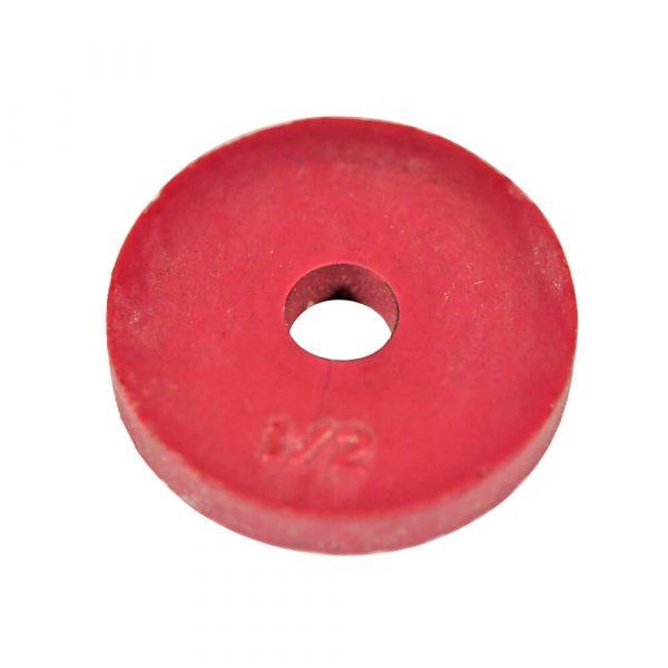 1/2 Flat Premium Faucet Washer (Bag of 20)
