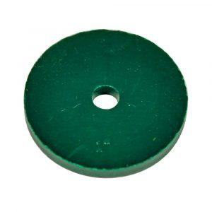 1 Flat Premium Faucet Washer (Bag of 20)