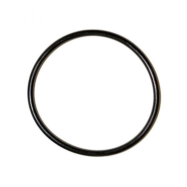 #89 O-Ring (20 per Bag)