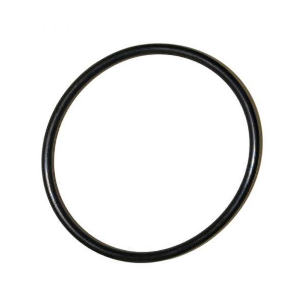 #88 O-Ring (1 per Bag)