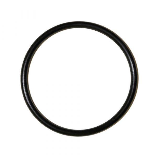 #87 O-Ring (20 per Bag)