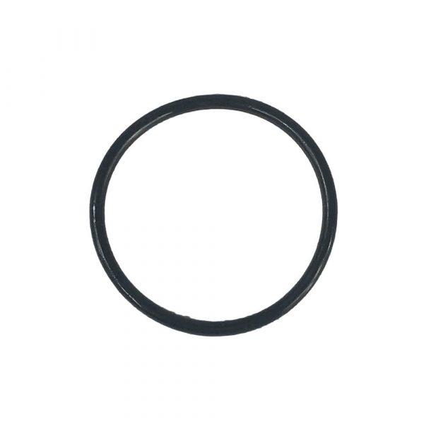#86 O-Ring (20 per Bag)