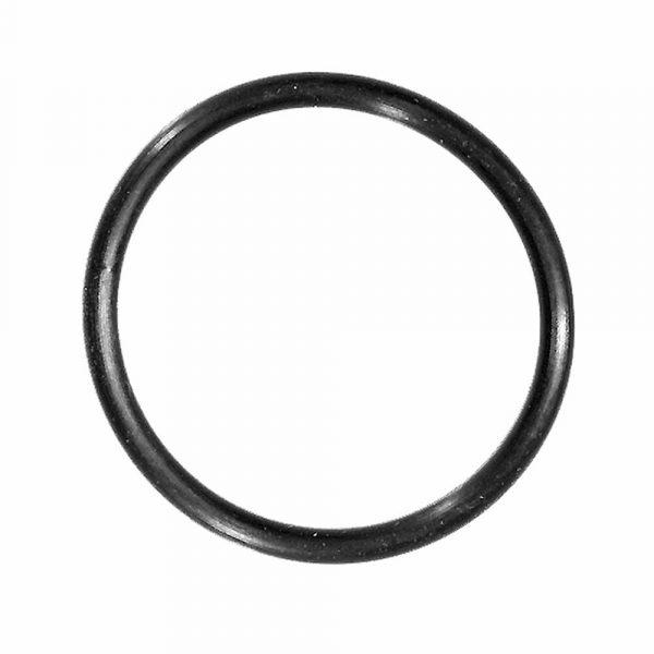 #85 O-Ring (1 per Bag)