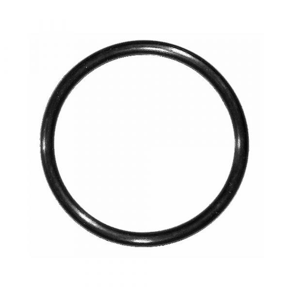 #84 O-Ring (20 per Bag)
