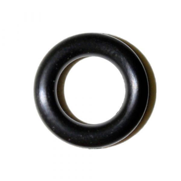 #83 O-Ring (1 per Bag)