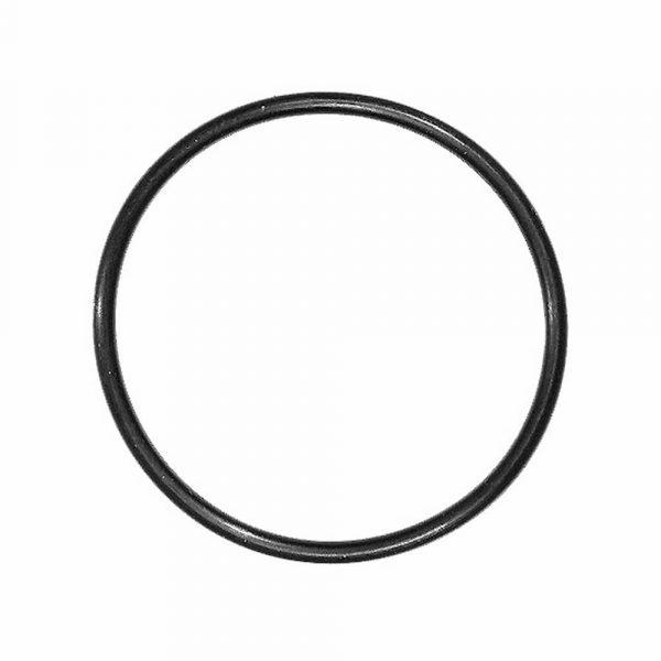 #82 O-Ring (20 per Bag)