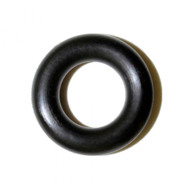 #78 O-Ring (36 Kit)