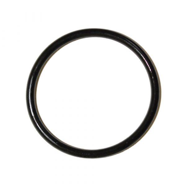 #76 O-Ring (8 Kit)