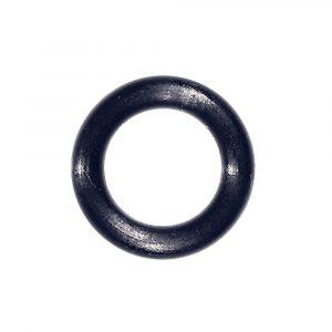 #74 O-Ring (1 per Bag)