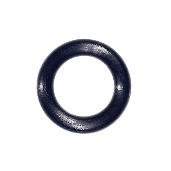 #74 O-Ring (20 per Bag)
