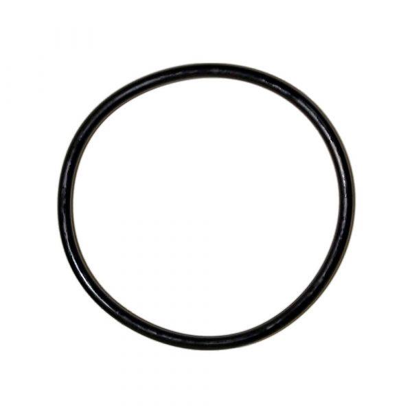 #73 O-Ring (1 per Bag)