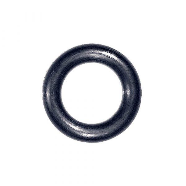 #1 O-Ring (1 per bag)