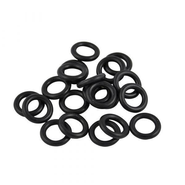#1 O-Ring (24 Kit)