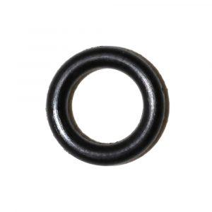 #5 O-Ring (1 per Bag)