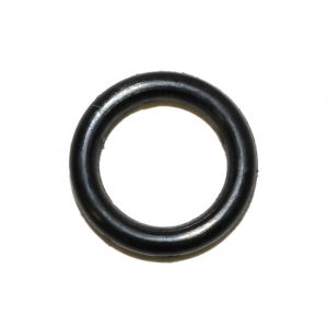 #6 O-Ring (1 per Bag)