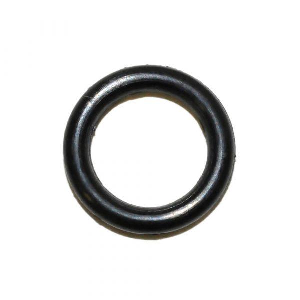 #6 O-Ring (Bag of 20)