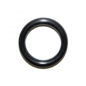 #7 O-Ring (1 per Bag)