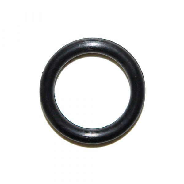 #7 O-Ring (20 per Bag)
