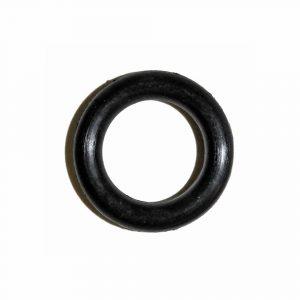 #8 O-Ring (1 per Bag)