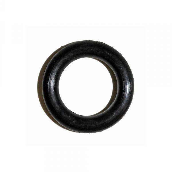 #8 O-Ring (36 Kit)