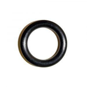 #9 O-Ring (1 per Bag)