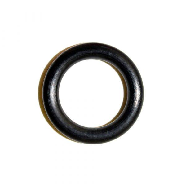 #9 O-Ring (36 Kit)