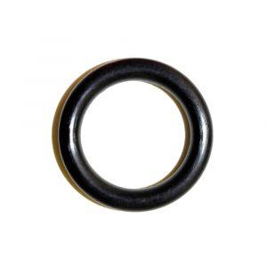 #10 O-Ring (1 per Bag)