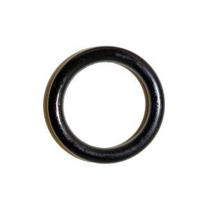 #11 O-Ring (1 per Bag)