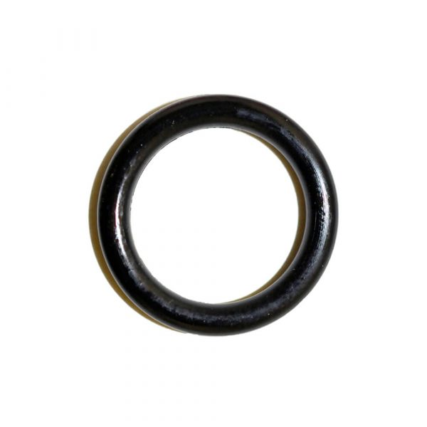 #11 O-Ring (30 Kit)
